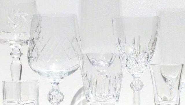 33-glasses
