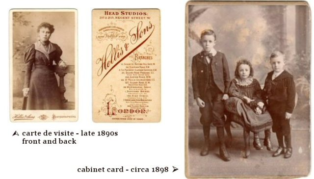 37-cabinet-card